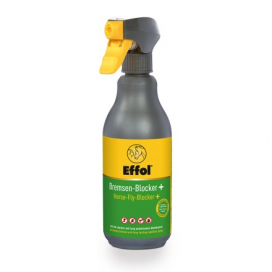 EFFOL BROMS BLOCKARE 500 ML