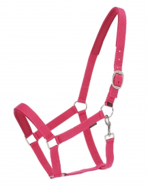 NEO GRIMMA HORSE GUARD PINK