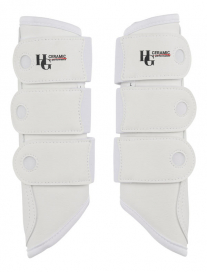 CERAMIC TRAINING BOOTS HORSE GUARD VIT