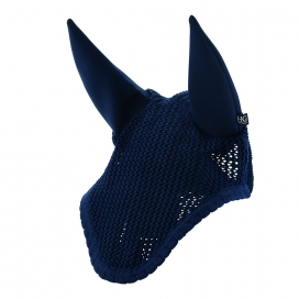 FLY HOOD SOUNDLESS HORSE GUARD FULL NAVY
