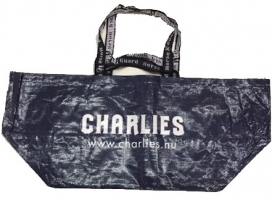 HÖPÅSE CHARLIES NAVY