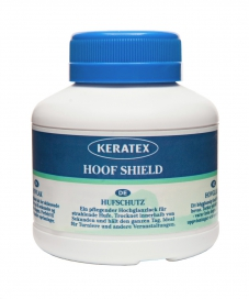 KERATEX HOOF SHIELD 250 ML