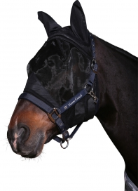 FLUGMASK ANTI-UV HORSE GUARD