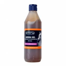 ARNIKA GEL 0,5L ECLIPSE