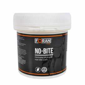 NO BITE CREAM 500 G