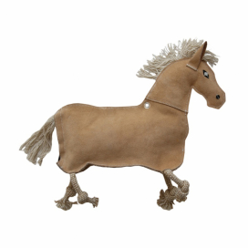 RELAX HORSE TOY PONY KENTUCKY NATURAL