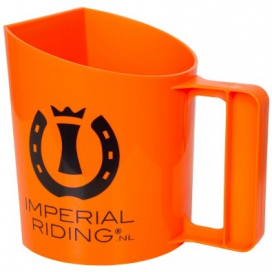 FODERSKOPA IMPERIAL ORANGE