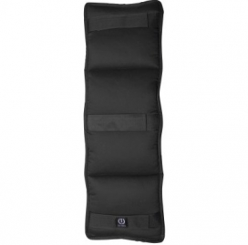 LUNGING PAD IMPERIAL BLACK