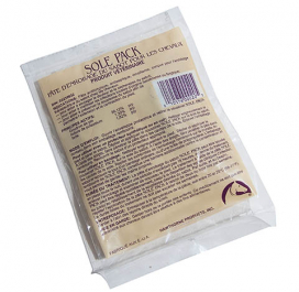 SOLE PACK 57 G 57 G
