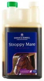 STROPPY MARE D&H 1L