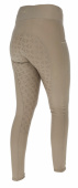 RIDING TIGHTS SPORTY BARN COVALLIERO WOOD