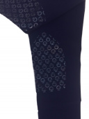 SUPER KID TECHNICAL BREECHES CAVALLERIA TOSCANA NAVY